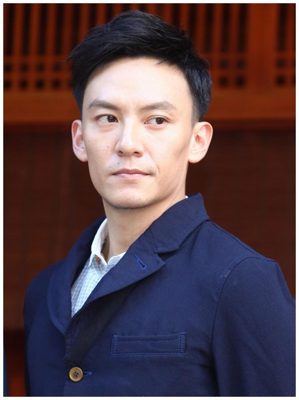 张震,一名奇怪的演员,大家都觉得他很有实力,却没获过任何大奖