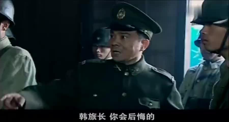 军长拿下了垛庄,司令乐了,直接要在孟良崮歼灭张灵甫