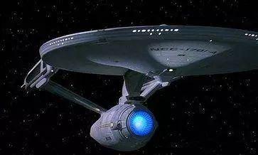 """人类如何才能飞往""""三体""""中的比邻星?"""