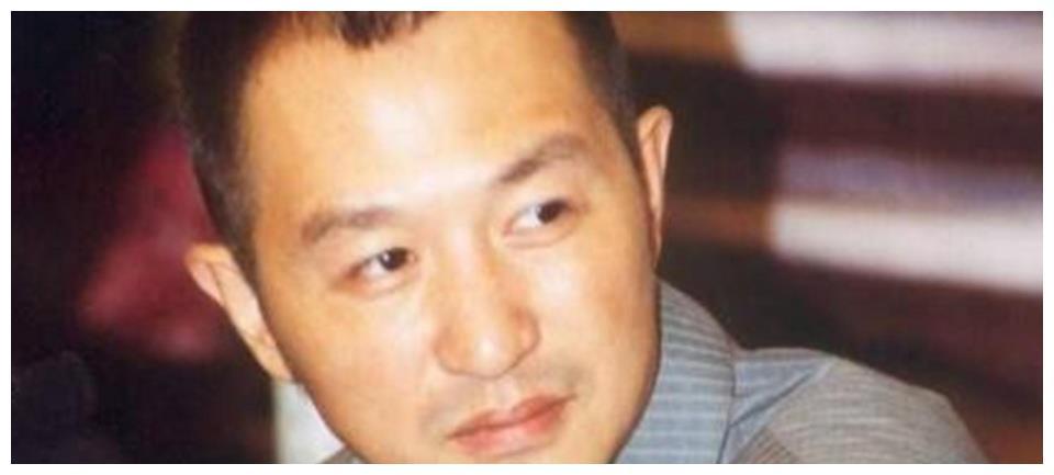 34岁去世的武汉籍歌星,为刘德华创作,他的歌传唱大江南北