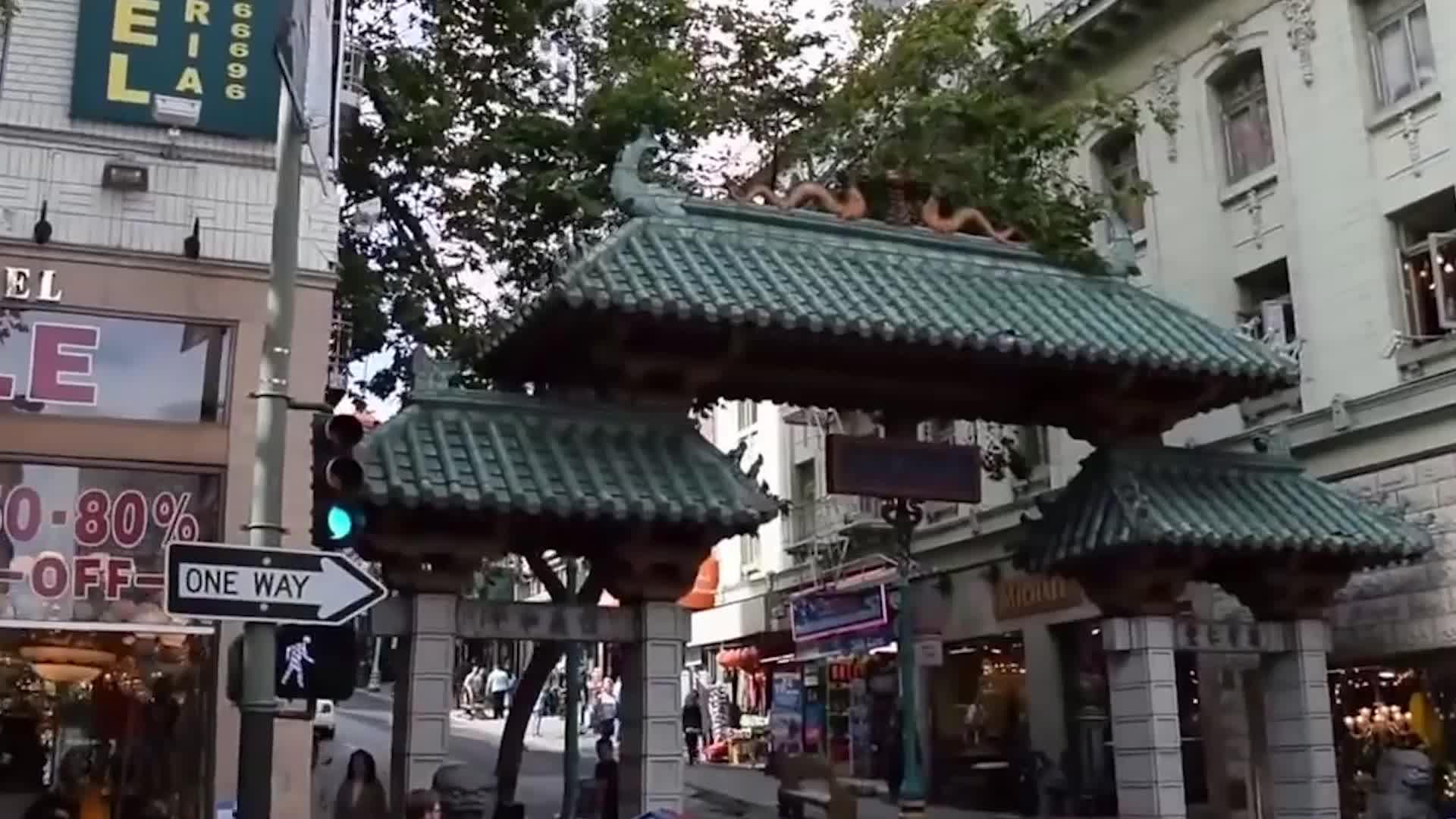 """大批日籍华人掀起""""回国潮"""",却被中国拒之门外,究竟怎么回事?"""