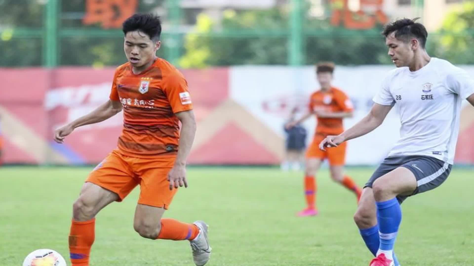定了!中国足球超级联赛7月25日开踢 赛区在大连和苏州