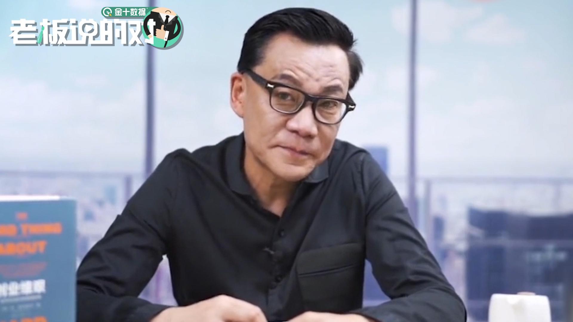 """投入20倍资金,电商三巨头""""惨败""""当当!李国庆:我全靠经验值"""