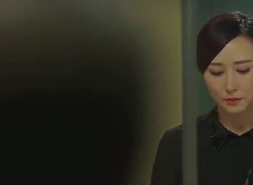 叶紫琪高剑监狱碰面,相约决胜法庭