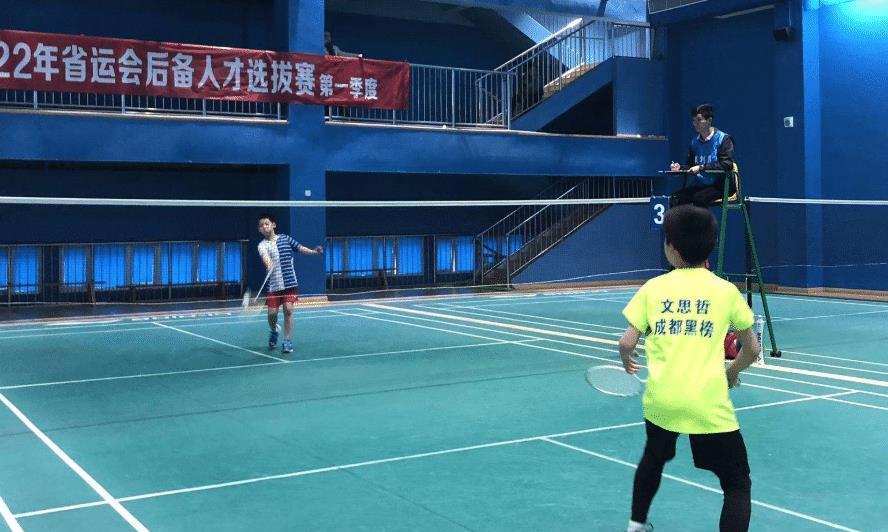 赵剑华的崛起之快,和他的球速一样,大家是不是很敬佩呢