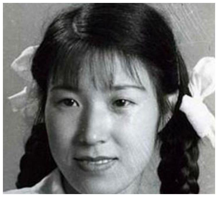 晚清末代皇妃李玉琴:16岁嫁溥仪为妻,28岁改嫁长春小伙!