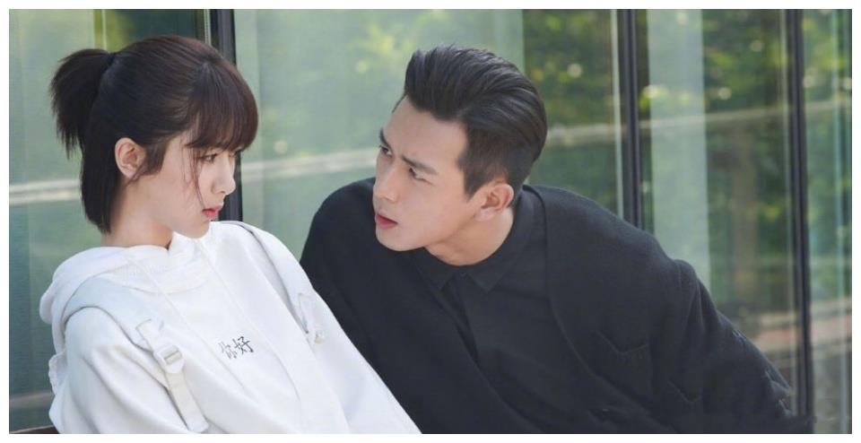 《亲爱的挚爱的》或将上映,李现友情客串,韩商言的婚后生活来了