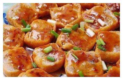洋葱烧鸡块、肉末香辣土豆、豆豉蒸南瓜这几道家常菜的做法