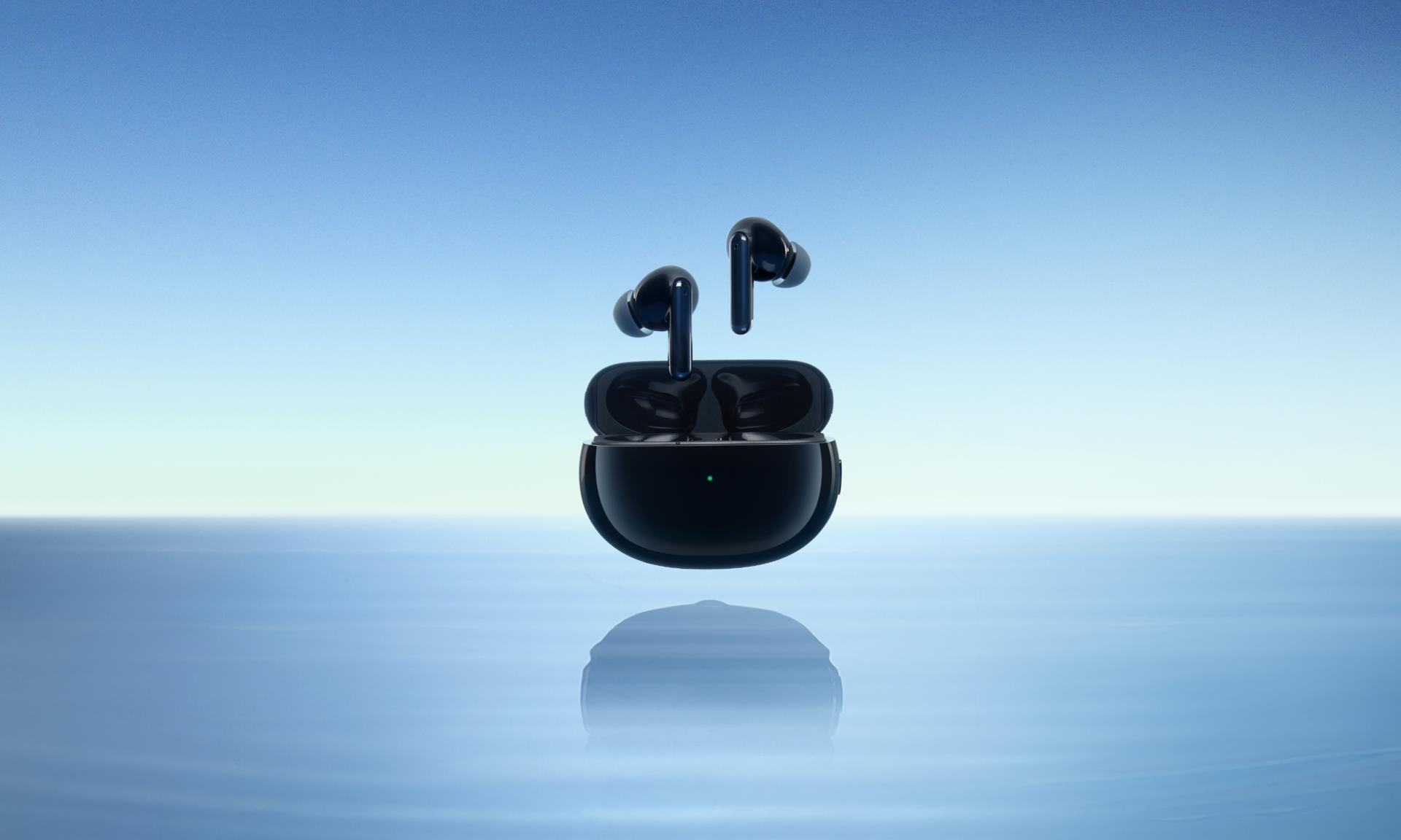 为什么那么多人喜欢真无线蓝牙耳机?答案在这,一分钟教你明白