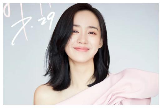 38岁王智《演员2》遭淘汰,可被赵薇签下的她,转型却刚刚开始