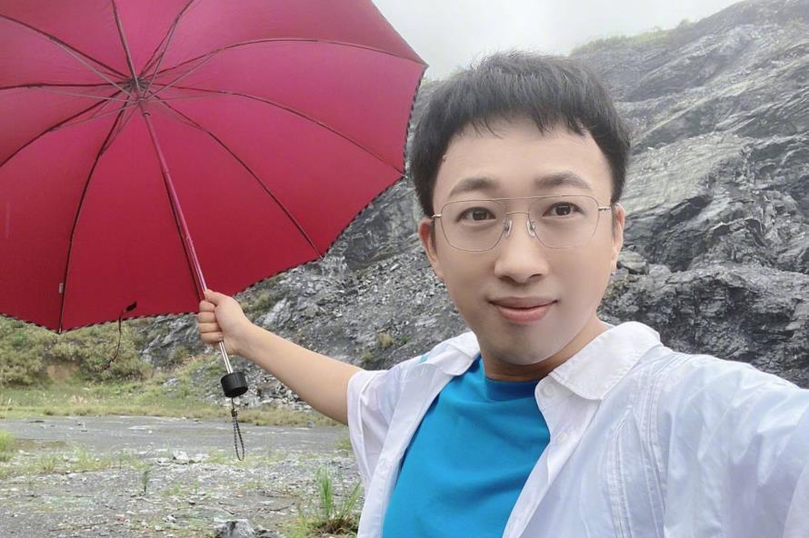 金晨杨蓉给她作配,新剧搭档罗云熙,于正想捧红她的心溢于言表