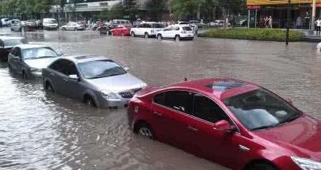 老司机提醒:这4种车险别买,基本用不上,纯属给保险公司白送钱