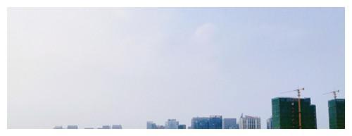 生态环境局全力推进三江口山体公园建设