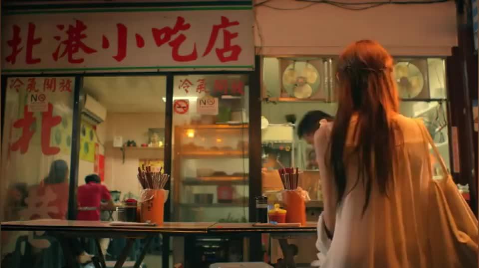 卢正雨:女人逛街真的不会累吗?
