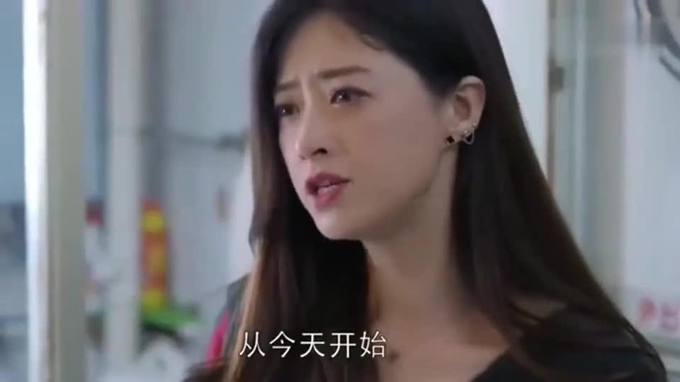 樊胜美终于学会反抗了,与重男轻女的妈妈彻底闹翻!