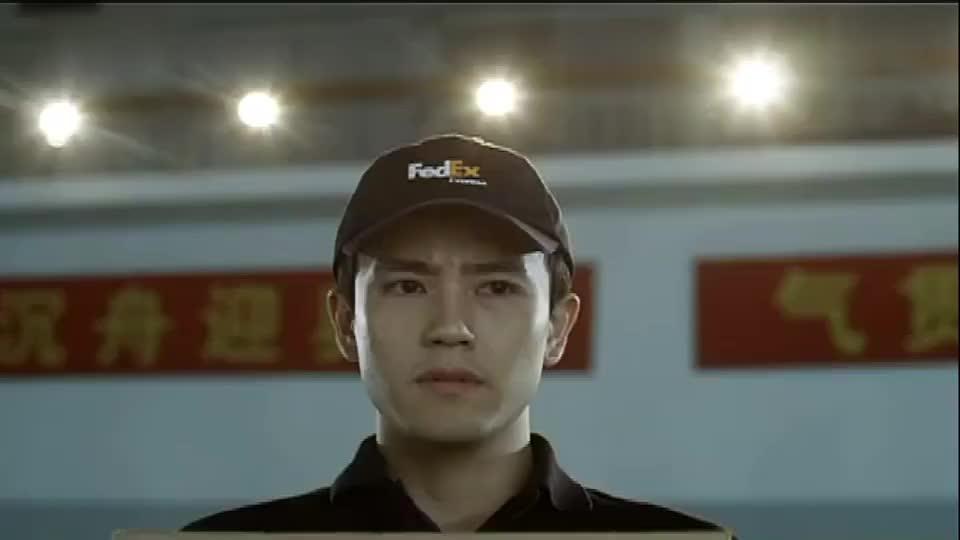 羽毛球世界冠军王晓理:教你头顶击球技巧,李永波教练总结要点!