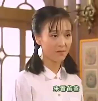 依萍来到陆家,梦萍一顿冷嘲热讽险些动手!