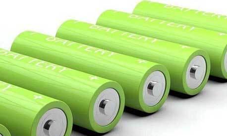 灰尘对锂电池的影响,锂电池除尘装置的优势