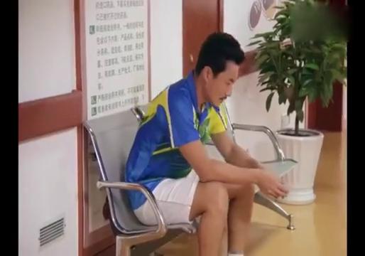幸福从天而降:刘涛的前夫和现任男友杠上了,太有意思了