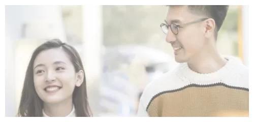 """同样是""""忘年恋"""":李一桐吴谨言出戏,为啥吴倩的感觉就不一样?"""
