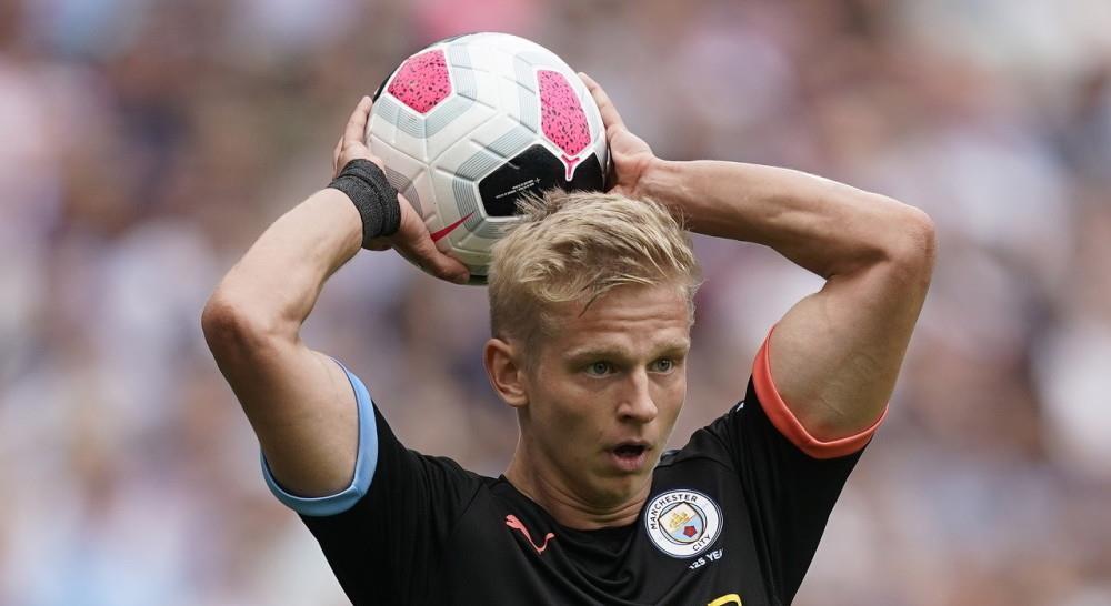 津琴科:对德国赛后我收到了死亡威胁 希望球迷和我们站在一起