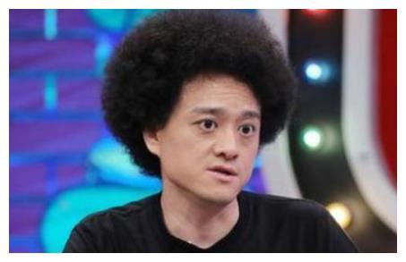 知名音乐人赵英俊因病去世,年仅43岁,朋友大鹏吊唁