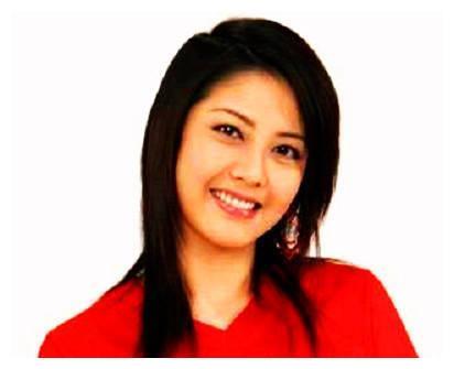 女艺人韩瑜,与孙协志因戏生情结为夫妻,离婚5年双方至今没再婚