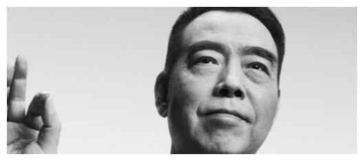 排名仅次《肖申克的救赎》,就是陈凯歌也无法拍出的经典作,高评