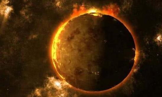 为何科学家们说发现外星文明,就将是人类末日的前兆?细思恐极!