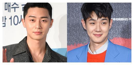 朴叙俊和崔宇植有望出演《尹食堂3》接受出演提议正在调整日程