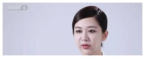 杨紫一雪前耻!终于扛住央视镜头,轻熟甜美进步很大不输同台女星