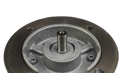 小型电动气动和液压马达性能、价格、应用、优缺点对比 如东宏信
