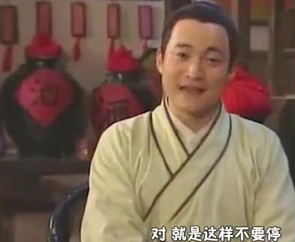 娄烨新片兰心大剧院巩俐再现女皇气场,男主赵又廷能招架的住吗?