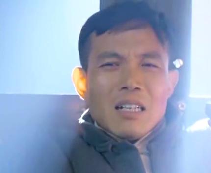 刘魁被二鬼子抓住,直接被扒开嘴拔牙,为保命竟选择做汉奸