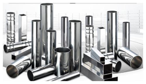 金属分选机,制造业尾料怎么分选,不锈钢回收