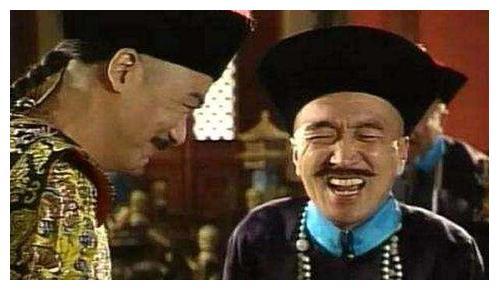 74岁老戏骨李保田,倔强了一辈子,不给儿子走后门,不与王刚合作