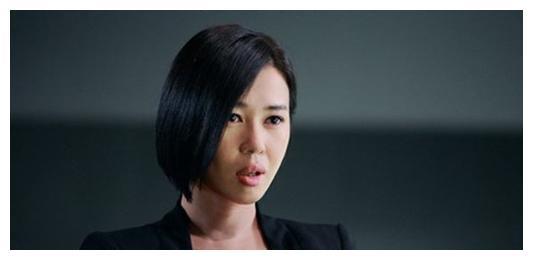 10年拿8个影后,章子怡说不认识,徐峥打脸解释:她是真正的演员