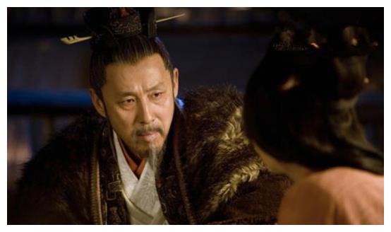安刘氏天下的周勃为什么会主张将刘邦嫡子刘盈的儿子处死呢