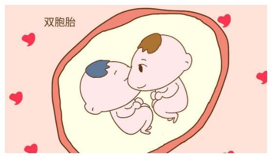 孕妇怀龙凤胎,剖腹产时想让儿子先出来,医生:这是什么操作?
