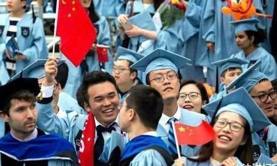 中国指令一出,3类人将会没有中国国籍,国人:漂亮干得