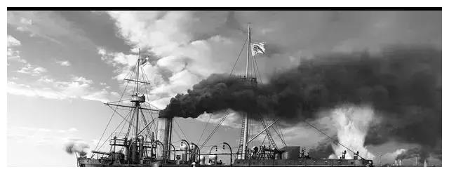 甲午海战邓世昌撞向敌舰,致远舰捞出后人们才明白其良苦用心
