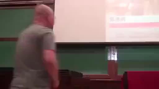 郭德纲哥伦比亚大学演讲完整版,好精彩的开场白,全程笑点不断