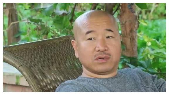 王小利老婆回应刘能换人事件:就像孙悟空不是六小龄童演的一样