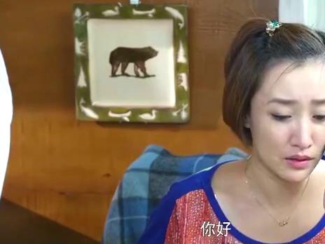 婚姻时差:黄蓉不敢接电话,担心警察抓她,却得知娜娜撤诉了