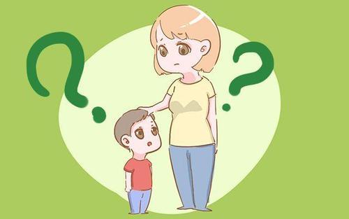 孩子不长个、不长肉,育儿专家:这四点没做到怎么吃都白搭