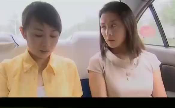 单亲妈妈的苦涩浪漫第4集:墨母探望女与孙,观念不一引口角