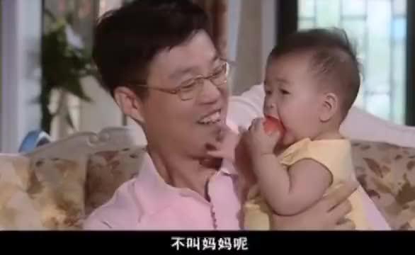单亲妈妈的苦涩浪漫第7集:宝姐委婉提辞职,女儿晕倒进医药