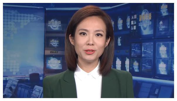 """《朝闻天下》主持人""""转战""""《新闻联播》,节目多位新面孔被关注"""
