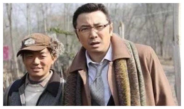 徐峥王宝强为啥不合作了?一部《泰囧》,兄弟分道扬镳?