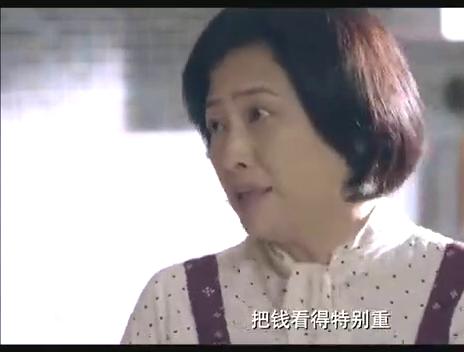 还是夫妻:郭涛妈坚持不请月嫂,马苏妈:我出不了力的用钱补!